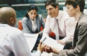 interview questions team leader interview questions for a team leader role chron com