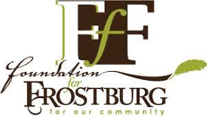 Foundation for Frostburg