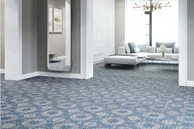 mannington commercial sheet vinyl commercial flooring dealers carpet review mannington