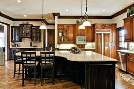 kitchen center island with granite top concept uk kitchen center island with granite top concept uk