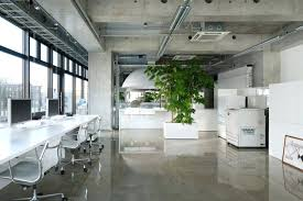 Cool office ideas Design Ideas Cool Office Designs Adorable Great Office Design Ideas Coolest Interior Impressive Home Office Design Ideas Cool Cool Office Iinteriorinfo Cool Office Designs Cool Office Space Designs Office Decoration