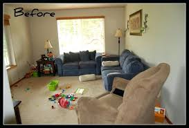 how to arrange furniture arranging in living room a small efficiently the around fireplace and tv
