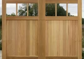 wood veneer garage doors wood veneer garage doors how to build wooden garage doors