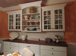Furniture For Kitchen Storage Kitchen Wall Cabinet Storage Solutions