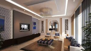 trend furniture. The Best Moroccan Living Room Furniture Of Toronto Trend And Concept N