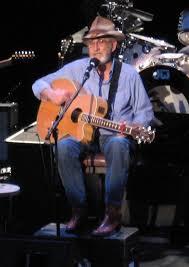 Don Williams - Wikipedia