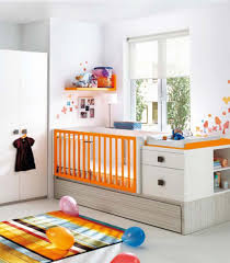 gallery for modern nursery room design ideas baby furniture small spaces bedroom furniture