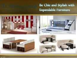 expandable furniture. delighful expandable 2 throughout expandable furniture s