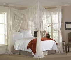 Decorative Mosquito Nets, Mosquito Netting Curtains for Home - SCS ...