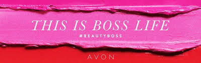 Avon Commision Chart 2017 Make Money Selling Avon From Home Makeup Marketing Online