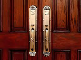 Double Entry Door Hardware Sets entry door hardware sets double