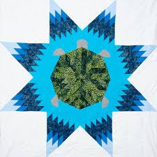 Native American, Lakota, Star Quilts | Global Peace Train & Native American, Lakota, Star Quilts Adamdwight.com