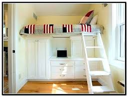 Good Cheap Bedroom Organization Ideas Cheap Bedroom Storage Solutions View  Larger Cheap Storage Ideas For Small Bedrooms