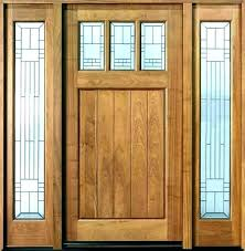 front door stained glass inserts stained glass front door google search panels biomundoinfo decorating styles interior overflowagency co