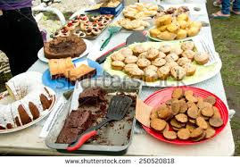 baking sale bake sale stock images royalty free images vectors shutterstock