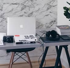 home office wall. Can\u0027t Find The Wall Mural You\u0027re Looking For? Let Us Do Search For You, As We Have Access To Over 35 Million Pictures! Contact Now ⟶ Home Office O