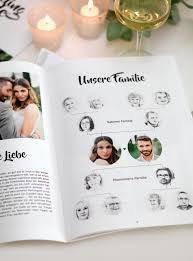 Tipps Hochzeitszeitung G Stebuch Hochzeitszeitung Und Ideen F R