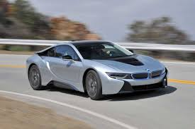 Sport Series how much is a bmw i8 : BMW Hybrid Cars Research, Pricing & Reviews | Edmunds