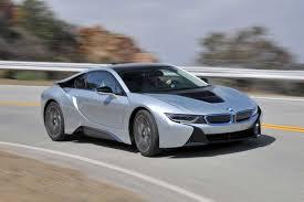 BMW 3 Series bmw i8 2014 price : Price For Bmw I8 – Best BMW Model