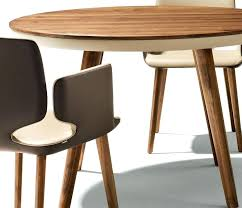 round walnut dining table and chairs round walnut dining table and chairs small round dining table