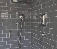 modern bathroom subway tile. Modern Bathrooms New Grey Subway Tile 18 Designs Bathroom