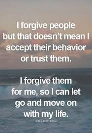 Forgive And Forget Quotes Inspiration 48 Great Inspirational Quotes Wordsjust Words Pinterest