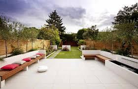 Garden Design Long Garden Long Narrow Garden Design Long Narrow Garden Design Design