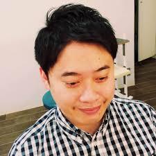 頭の形について美容室 Ash 町田店ブログヘアサロン美容院