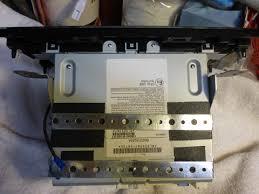 alpine ktp 445u powerpack amp installation in 2015 outback Alpine Ktp 445u Wiring Diagram click image for larger version name securedownload 2 jpeg views 2422 size alpine ktp 445u honda accord wiring diagram