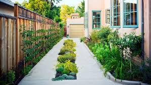 10 garden design for small spaces save