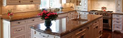stone kitchen countertops. Stone Kitchen Countertops