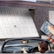 garage door repair san ramonSame Day Garage Door Repair  10 Photos  11 Reviews  Contractors