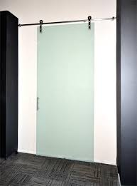 frosted glass barn doors. Barn Doors 008 Image Frosted Glass