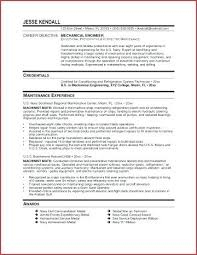 Warehouse Supervisor Resume Amazing Warehouse Resume Format Awesome Packing Resume Sample Warehouse
