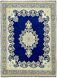 blue oriental rugs elegant navy rug for x and red uk light area