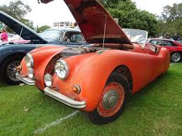 2018 jaguar national rally. contemporary national plenty of attention for an xk120 in need restoration at the 2016 national  jaguar rally in 2018 jaguar national rally