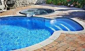 inground pools. Custom Inground Pool Inground Pools