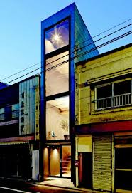 Small Picture Micro homes Japans big idea
