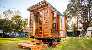 build tiny house. Exellent House How To Build A Tiny House  Building Course In Sydney Inside Build Tiny House