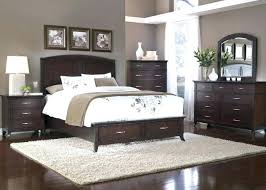 colored bedroom furniture. Gray And Brown Bedroom Grey Full Size Of Decorating Ideas Dark Furniture Colored