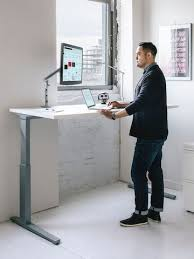 work table office. unique work a healthier way to work with work table office