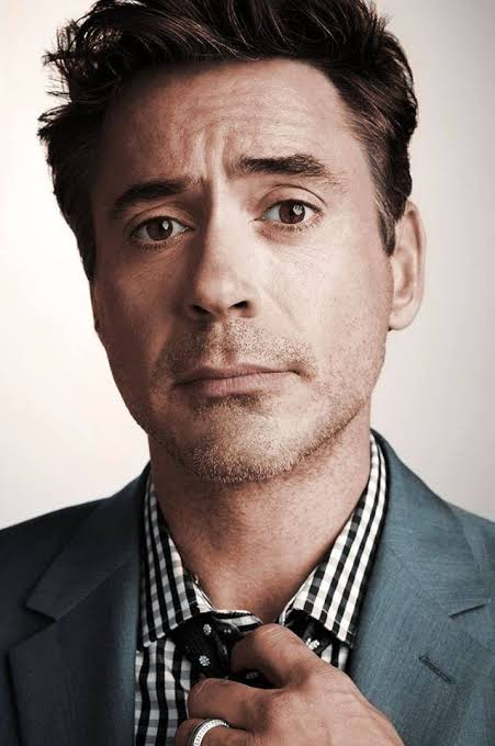Image result for robert downey jr""
