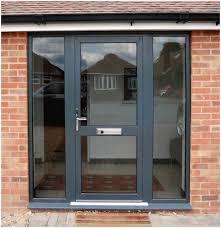 interior french doors best of aluminium doors contemporary residential doors