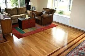 chair leg protectors for hardwood floors smallserver info intended floor designs 19