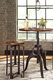 industrial chic furniture ideas. our river city collection is handu2013crafted at foundry it boasts industrial chicvintage decorironsrivers chic furniture ideas s