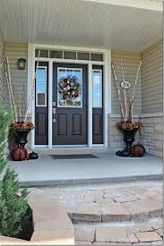 brown front doorBest Front Door Colors For Brown Brick  Pilotprojectorg