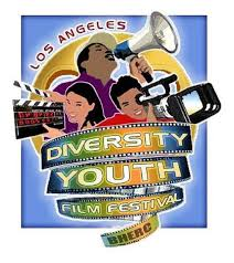 Young Voices Speak Through Film At 11th Annual BHERC Youth Diversity Film  Festival Online on BHERC TV Jan. 16 -31, 2010 - Live Nyse Nasdaq