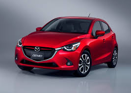 mazda new car release2016 Mazda2 Wont Launch in the US