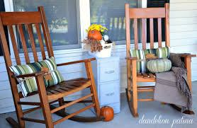wood rocking chairs for porch outdoor patio dining sets with rocking chairs front porch rocking chair