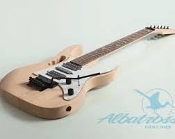 albatross guitars diy guitar kits by albatrossguitars on diy electric guitar kit bolt on neck solid mahogany body monkey grip gk830v